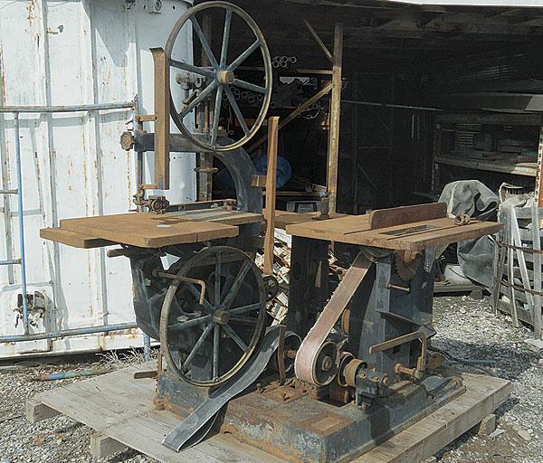 011230076_02_1923-crescent-universal-wood-worker_xl